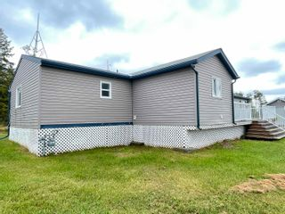 Photo 14: 24021 Twp Rd 620: Rural Westlock County House for sale : MLS®# E4264230