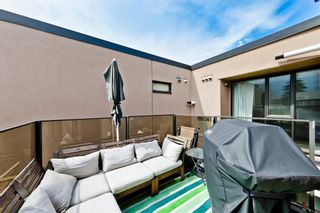Photo 28: 404 2905 16 Street SW in Calgary: South Calgary Apartment for sale : MLS®# A1154199