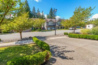 Photo 29: 23659 ROCK RIDGE Drive in Maple Ridge: Silver Valley House for sale : MLS®# R2491358