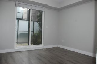 Photo 4: 201 3939 KNIGHT STREET in Vancouver: Knight Condo for sale (Vancouver East)  : MLS®# R2587032