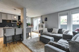 Photo 13: 8 515 18 Avenue SW in Calgary: Cliff Bungalow Apartment for sale : MLS®# A1117103