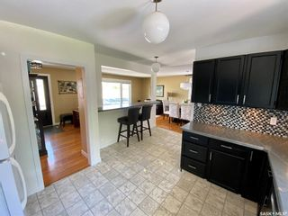 Photo 8: 701 20th Avenue East in Regina: Douglas Place Residential for sale : MLS®# SK858654
