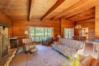 Photo 10: 420 Sunset Pl in : GI Mayne Island House for sale (Gulf Islands)  : MLS®# 854865