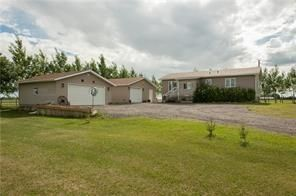 Photo 42: 1113 Twp Rd 300: Rural Mountain View County Detached for sale : MLS®# A1026706