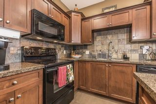 "Photo 8: 411 45615 BRETT Avenue in Chilliwack: Chilliwack W Young-Well Condo for sale in ""THE REGENT"" : MLS®# R2234076"