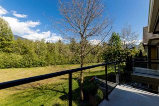 "Photo 17: 49 41050 TANTALUS Road in Squamish: Tantalus 1/2 Duplex for sale in ""Greensides Estates"" : MLS®# R2360182"
