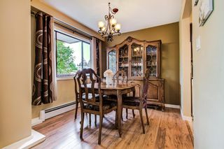 """Photo 5: 106 32055 OLD YALE Road in Abbotsford: Central Abbotsford Condo for sale in """"Nottingham"""" : MLS®# R2270870"""