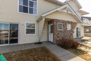 Main Photo: 11 33 Jennings Crescent: Red Deer Apartment for sale : MLS®# A1077236
