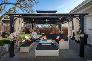 Photo 11: 4109 Alberg Lane in : SE Mt Doug House for sale (Saanich East)  : MLS®# 876454