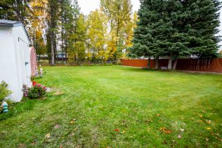 Photo 3: 5555 PARK Drive in Prince George: Parkridge House for sale (PG City South (Zone 74))  : MLS®# R2502546