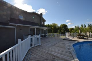Photo 55: 3 RED RIVER Place in St Andrews: St Andrews on the Red Residential for sale (R13)  : MLS®# 1723632