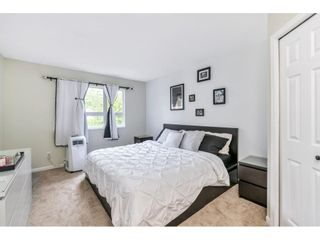 """Photo 13: 109 20125 55A Avenue in Langley: Langley City Condo for sale in """"BLACKBERRY LANE 11"""" : MLS®# R2617940"""