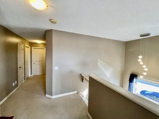 Photo 18: 123 Drake Landing Common: Okotoks Detached for sale : MLS®# A1074912