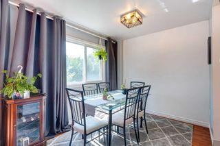Photo 4: 14 50 Dundalk Drive in Toronto: Dorset Park Condo for lease (Toronto E04)  : MLS®# E4956231