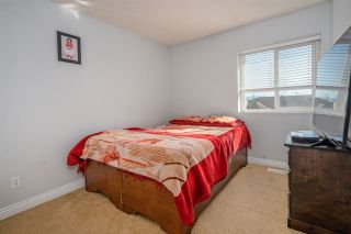 Photo 12: 31261 WAGNER Drive in Abbotsford: Abbotsford West House for sale : MLS®# R2546450