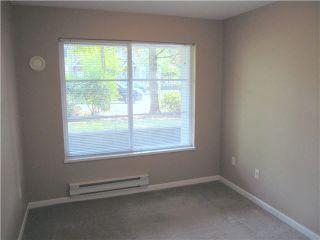"Photo 8: 201 11519 BURNETT Street in Maple Ridge: East Central Condo for sale in ""STANFORD GARDENS"" : MLS®# V1126346"