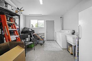 Photo 30: 5077 CALVERT Drive in Delta: Neilsen Grove House for sale (Ladner)  : MLS®# R2561083