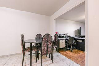 Photo 33: 262 Ryding Ave in Toronto: Junction Area Freehold for sale (Toronto W02)  : MLS®# W4544142