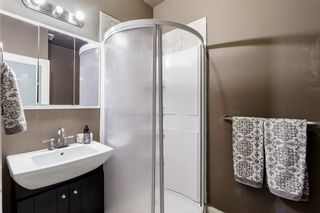 """Photo 18: 2539 EAST Mall in Vancouver: University VW Townhouse for sale in """"LOGAN LANE"""" (Vancouver West)  : MLS®# R2447292"""