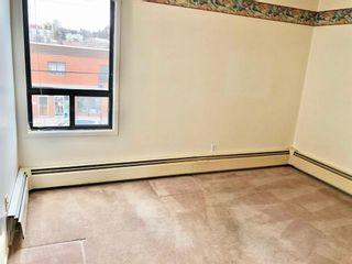 Photo 21: 304 647 1 Avenue NE in Calgary: Bridgeland/Riverside Apartment for sale : MLS®# A1061043