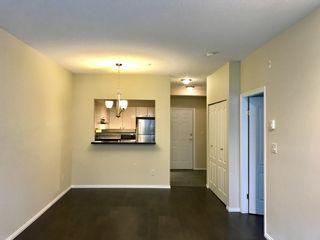 Photo 3: 112 5888 Dover Crescent in Pelican Pointe: Home for sale