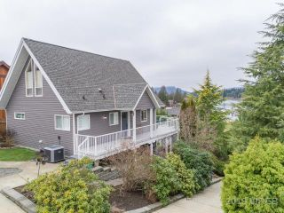 Photo 39: 384 POINT IDEAL DRIVE in LAKE COWICHAN: Z3 Lake Cowichan House for sale (Zone 3 - Duncan)  : MLS®# 450046