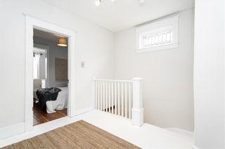 Photo 15: 107 Cobourg Avenue in Winnipeg: Glenelm Residential for sale (3C)  : MLS®# 202003709
