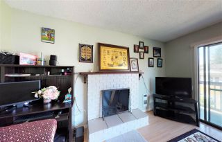 Photo 15: 31928 SATURNA Crescent in Abbotsford: Abbotsford West House for sale : MLS®# R2583065