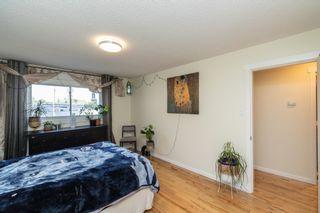 Photo 11: 301 10745 83 Avenue in Edmonton: Zone 15 Condo for sale : MLS®# E4259103