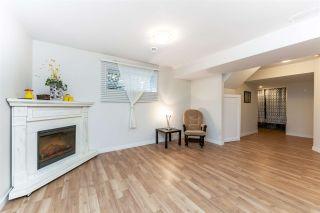 Photo 31: 94 TRIBUTE Common: Spruce Grove House Half Duplex for sale : MLS®# E4235717