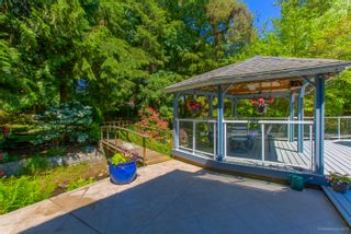 """Photo 37: 7789 KENTWOOD Street in Burnaby: Government Road House for sale in """"Government Road Area"""" (Burnaby North)  : MLS®# R2352924"""