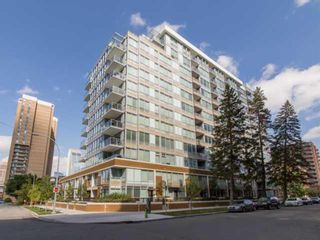 Photo 15: 608 626 14 Avenue SW in Calgary: Beltline Apartment for sale : MLS®# A1105518