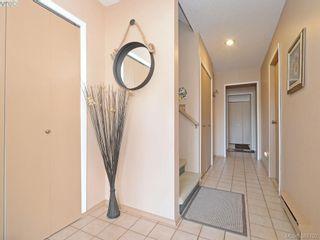 Photo 17: 29 1480 Garnet Rd in VICTORIA: SE Cedar Hill Row/Townhouse for sale (Saanich East)  : MLS®# 781357