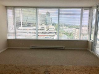 Photo 4: 712 522 W 8TH AVENUE in Vancouver: Fairview VW Condo for sale (Vancouver West)  : MLS®# R2294964