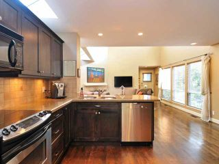 Photo 6: 5484 MONTE BRE CR in West Vancouver: Upper Caulfeild House for sale : MLS®# V1058686