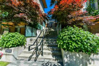 Photo 38: 5528 OAK Street in Vancouver: Cambie Townhouse for sale (Vancouver West)  : MLS®# R2545156