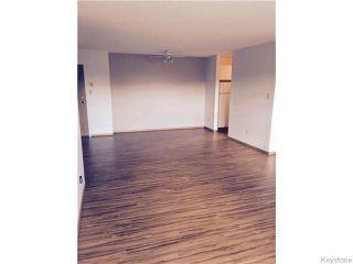 Photo 6: 201 Victor Lewis Drive in WINNIPEG: River Heights / Tuxedo / Linden Woods Condominium for sale (South Winnipeg)  : MLS®# 1526496