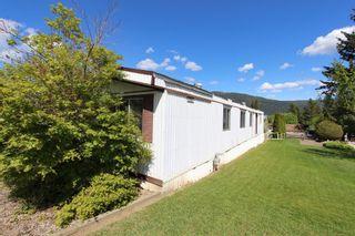 Photo 37: 61 3350 NE 10th Avenue in Salmon Arm: NE Salmon Arm House for sale (Shuswap)  : MLS®# 10220213