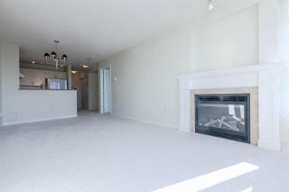 Photo 6: 709 2799 YEW Street in Vancouver: Kitsilano Condo for sale (Vancouver West)  : MLS®# R2122794
