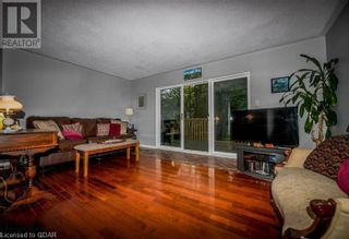 Photo 17: 351 CHEMAUSHGON Road in Bancroft: House for sale : MLS®# 40163434