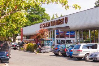 Photo 30: 2659 Prior St in : Vi Hillside Half Duplex for sale (Victoria)  : MLS®# 877960