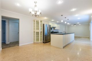 """Photo 28: 18160 60A Avenue in Surrey: Cloverdale BC House for sale in """"CLOVERDALE"""" (Cloverdale)  : MLS®# R2590172"""