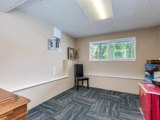 Photo 25: 19349 121A Avenue in Pitt Meadows: Mid Meadows House for sale : MLS®# R2593403