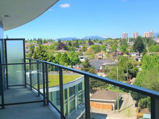 """Main Photo: 707 8238 LORD Street in Vancouver: Marpole Condo for sale in """"NORTHWEST"""" (Vancouver West)  : MLS®# R2542626"""