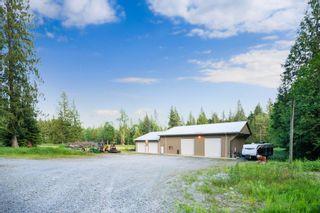 Photo 31: 10760 277 Street in Maple Ridge: Whonnock House for sale : MLS®# R2608240