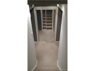 Photo 10: 451 MELBOURNE Avenue in WINNIPEG: East Kildonan Residential for sale (North East Winnipeg)  : MLS®# 1403957