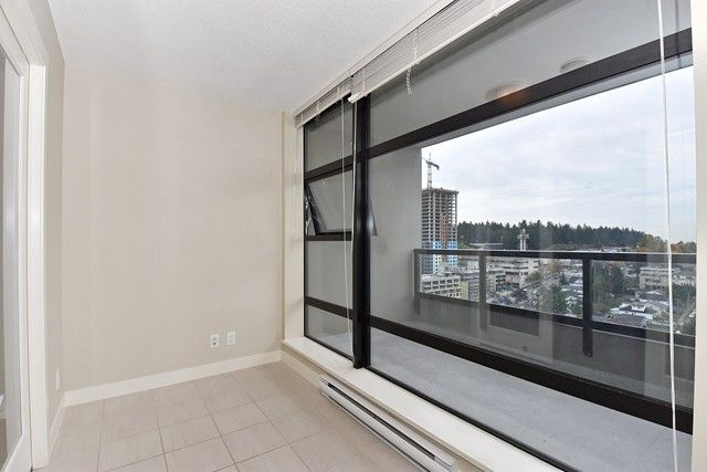 Photo 13: Photos: 1803 5380 OBEN Street in Vancouver: Collingwood VE Condo for sale (Vancouver East)  : MLS®# R2255491