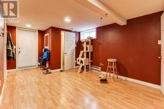 Photo 19: 15 Montclair Street in Mount Pearl: House for sale : MLS®# 1232381