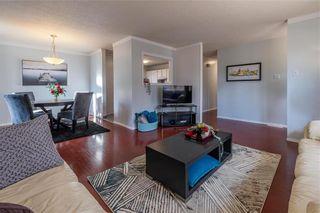 Photo 5: 1137 Crestview Park Drive in Winnipeg: Crestview Residential for sale (5H)  : MLS®# 202107035