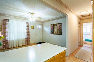 Photo 15: 9231 155 Street in Edmonton: Zone 22 House for sale : MLS®# E4263117